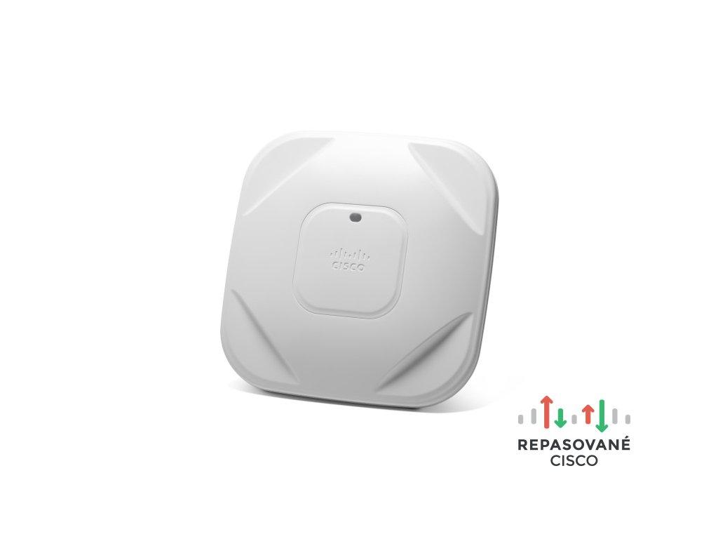 AIR-SAP1602I-CK9-5