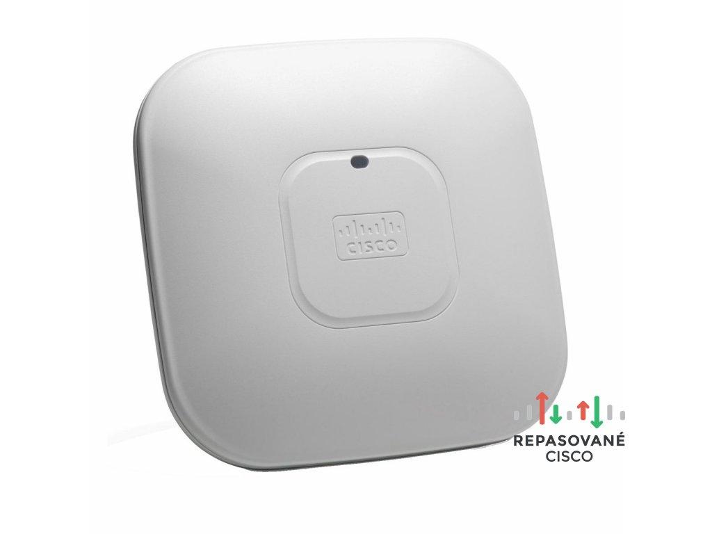 AIR-SAP2602I-EK9-5