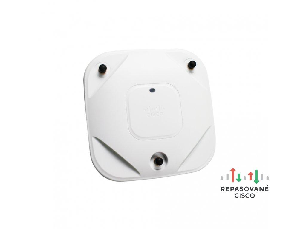 AIR-SAP1602E-E-K9