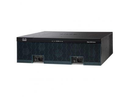 C3925-VSEC/K9