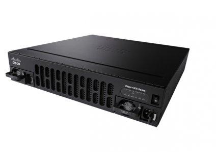 ISR4321-VSEC/K9