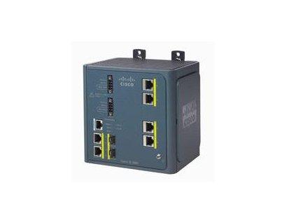 IE-3000-4TC-E