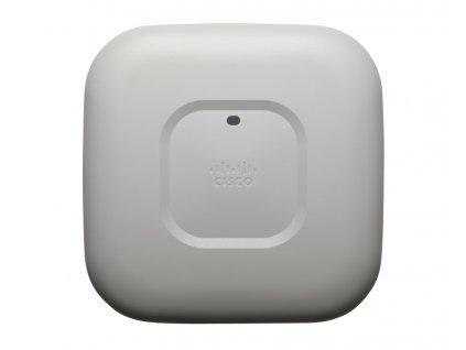 AIR-CAP1702I-E-K9