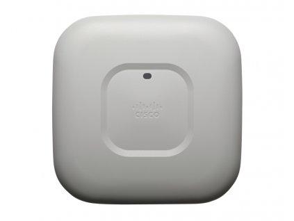 AIR-CAP1702I-EK910