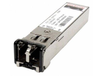 SFP-10G-BX40U-I=