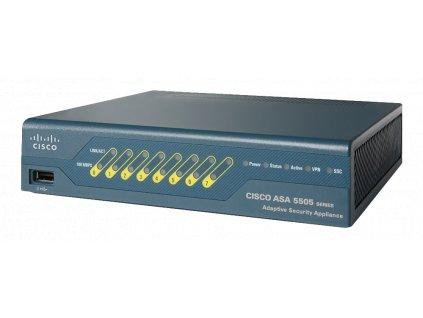 ASA5505-BUN-K9