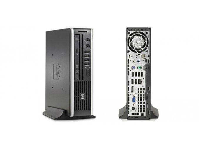 HP Compaq Elite 8300 USDT 1