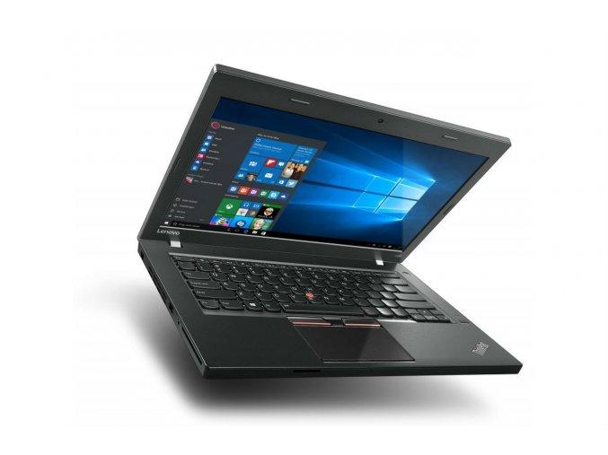 Lenovo ThinkPad L460 2