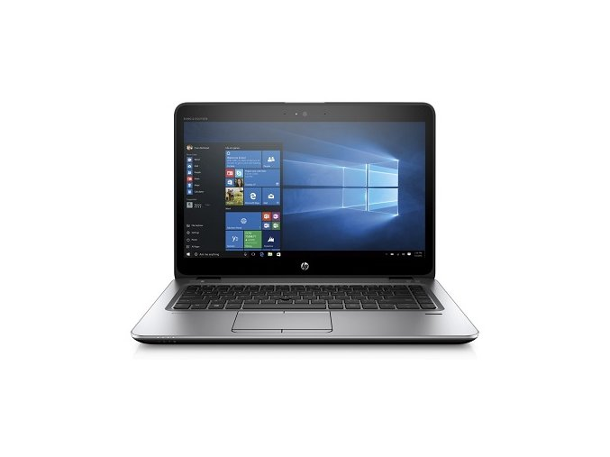 EliteBook 840 G3 3