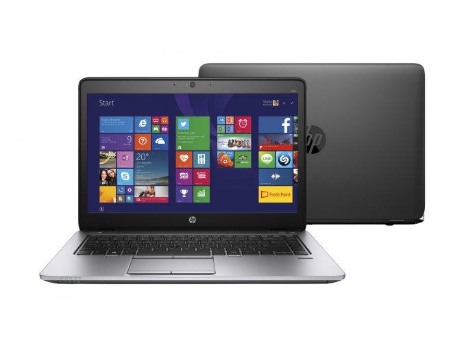 HP EliteBook 840 G2 1