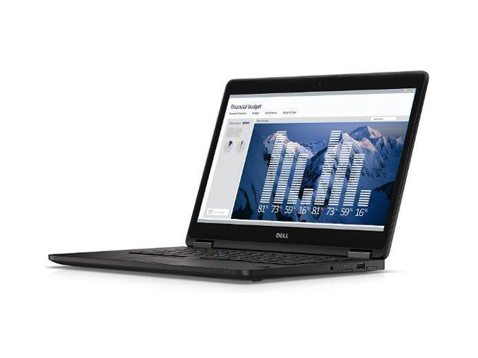 Dell Latitude E7470 2