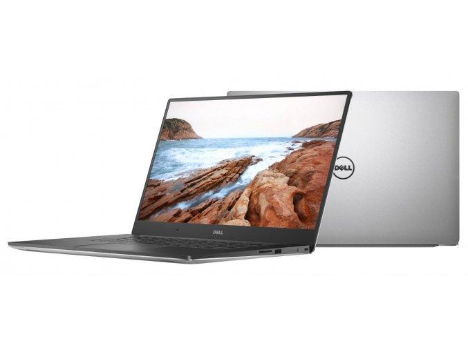 Dell Precision 5510 1