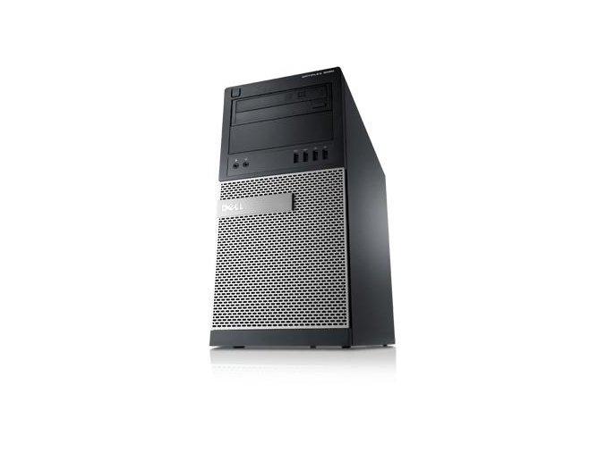 Dell Optiplex 9020 2