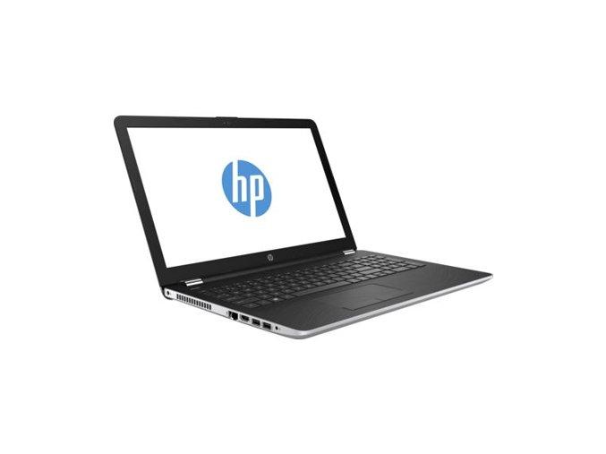 3 15 bs001ne Laptop
