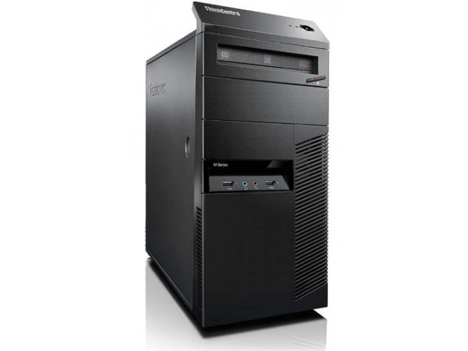 Lenovo ThinkCentre M92 3228 MT