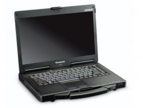 panasonic toughbook cf 53 9tff.1024