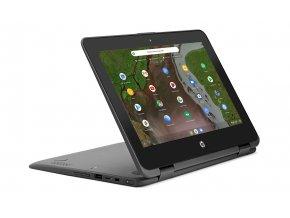 Chromebook X360 11 G1 3