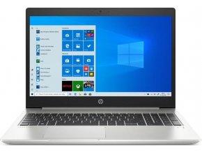 HP ProBook 450 G7 stříbrný