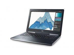 Dell Precision 7710 2