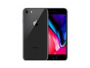 Apple iPhone 8 64GB Space Gray, Gold, Silver