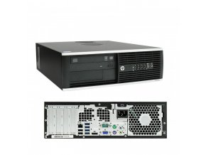 hp compaq 8300 elite sff image1 big ies460693