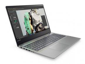 Lenovo IdeaPad 720 15 2