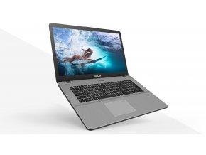 ASUS VivoBook Pro 17 N705UD GC209T 3