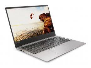 Lenovo IdeaPad 720S 13ARR 3