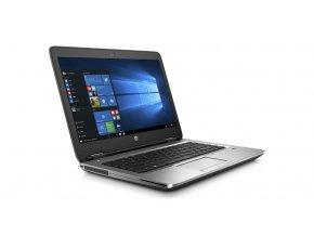 aaHP ProBook 645 G2 1