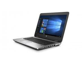 HP ProBook 645 G2 2