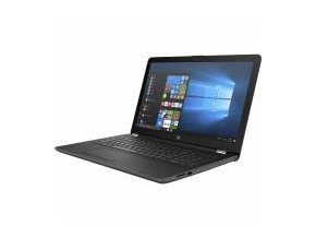 HP 17 bs054ng Jet Black