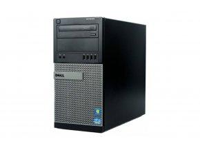 Dell Optiplex 790 MT 1