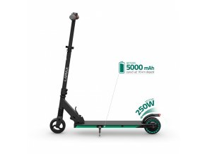 lamax e scooter s5000 2