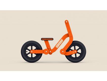 20160214 re pello model j orange white low side