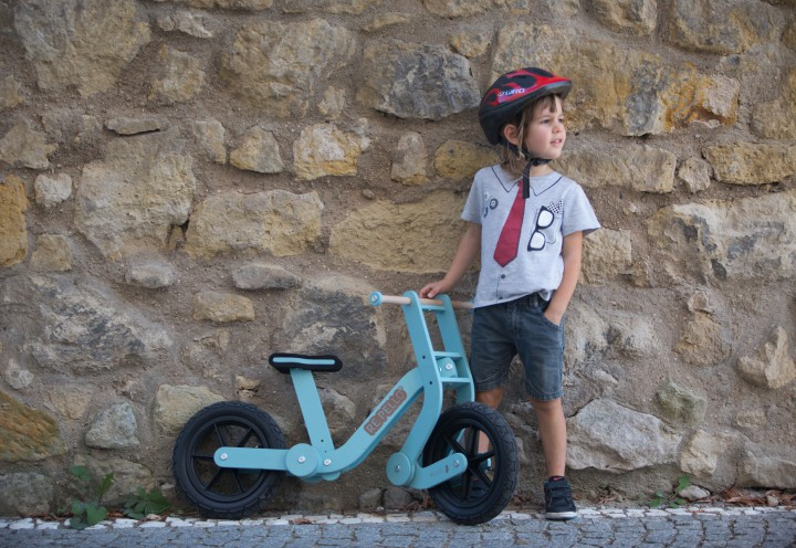 re-pello-model-j-balance-bike-boy-01