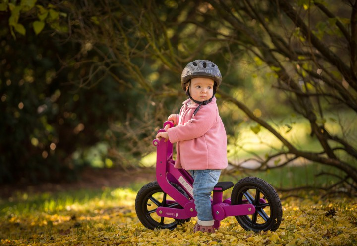 re-pello-model-j-balance-bike-girl-04