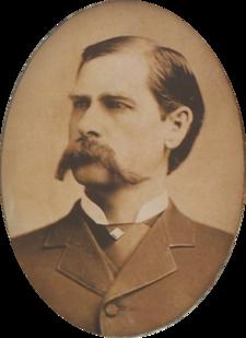225px-Wyatt_Earp_portrait