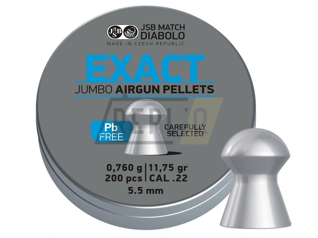 5120_diabolo-jsb-exact-jumbo-lead-free-200ks-cal-5-5mm