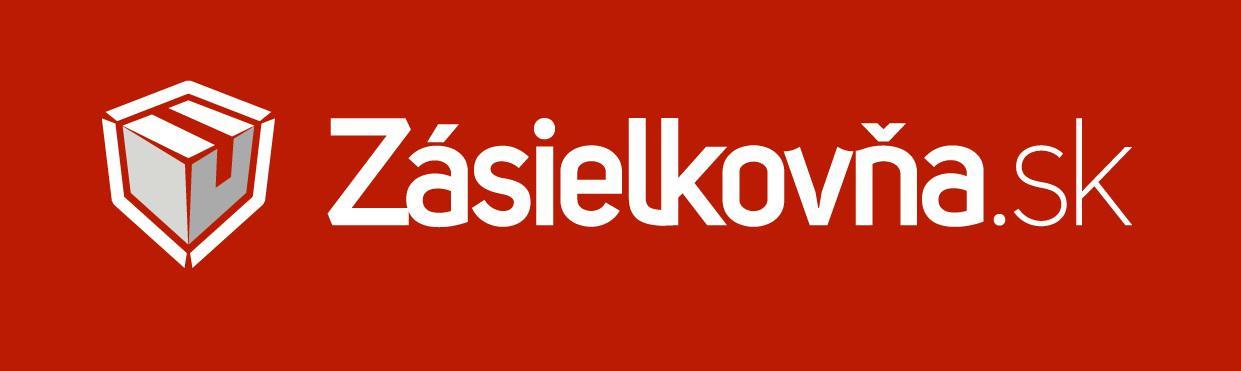 zasielkovna_logo