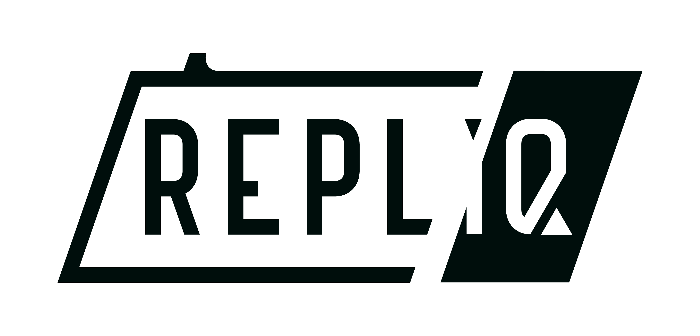 Repliq