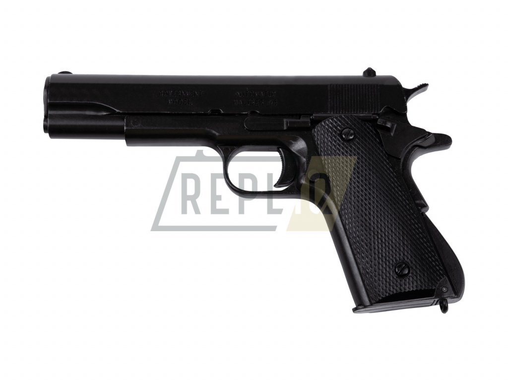 pol pl Denix 1227 replika Colt 1911 6235 1