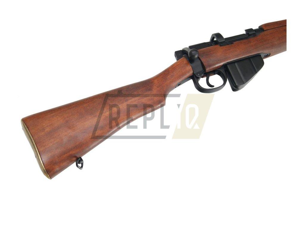 denix smle mk iii rifle uk 1907