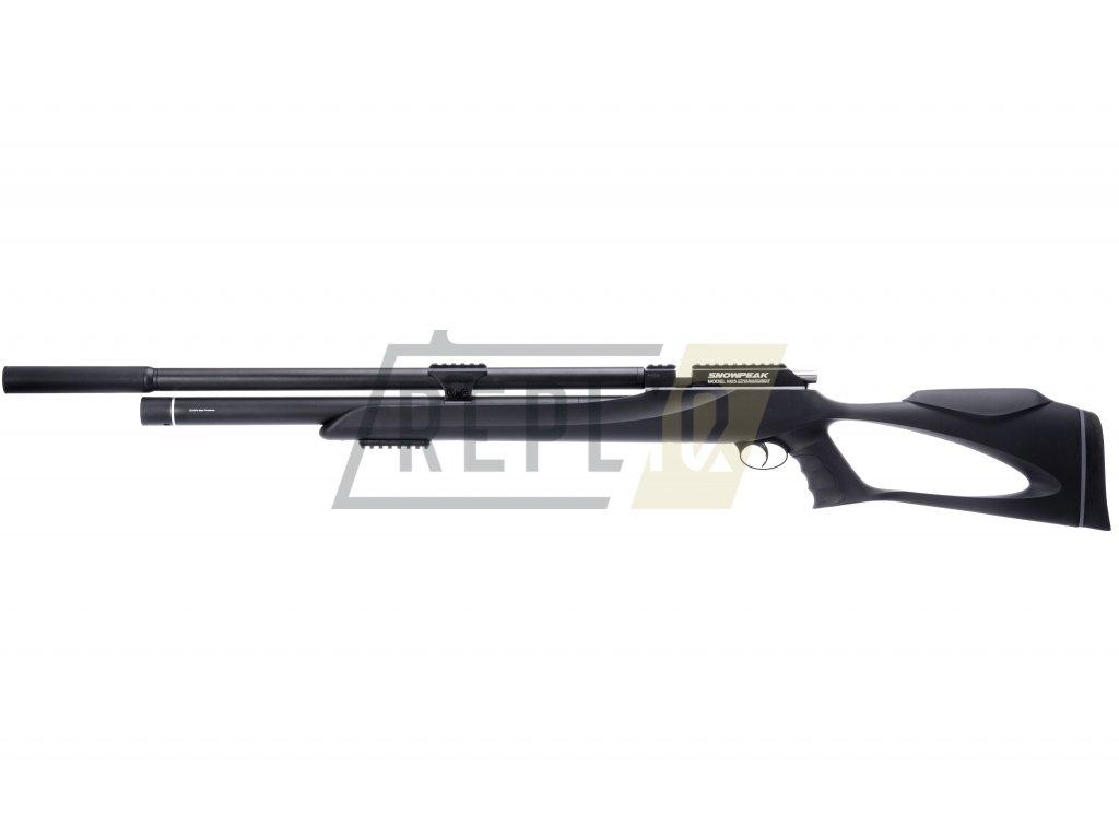 Vzduchovka SPA Snowpeak M25 4,5mm