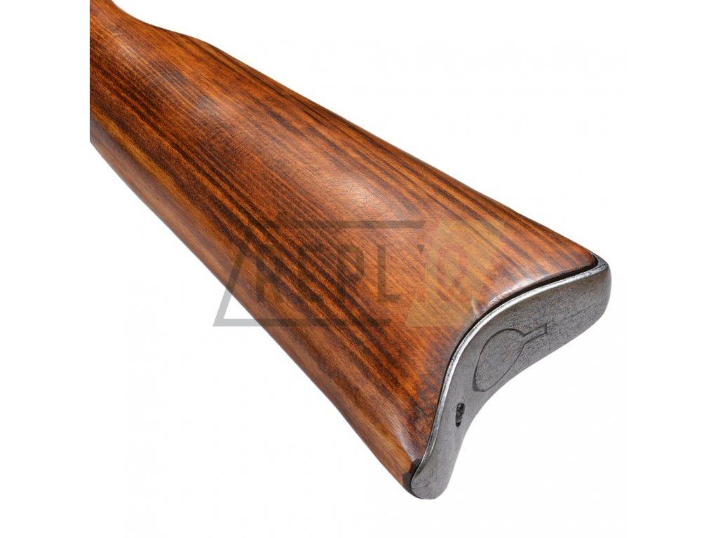 denix mod 73 carbine usa 1873