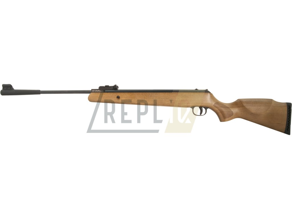 Vzduchovka SPA Artemis SR1250W cal.4,5mm