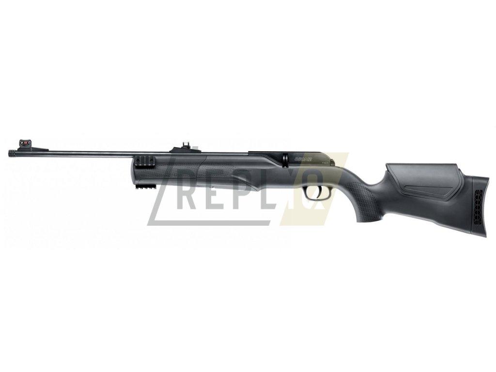 Vzduchovka Umarex 850 M2 4,5mm