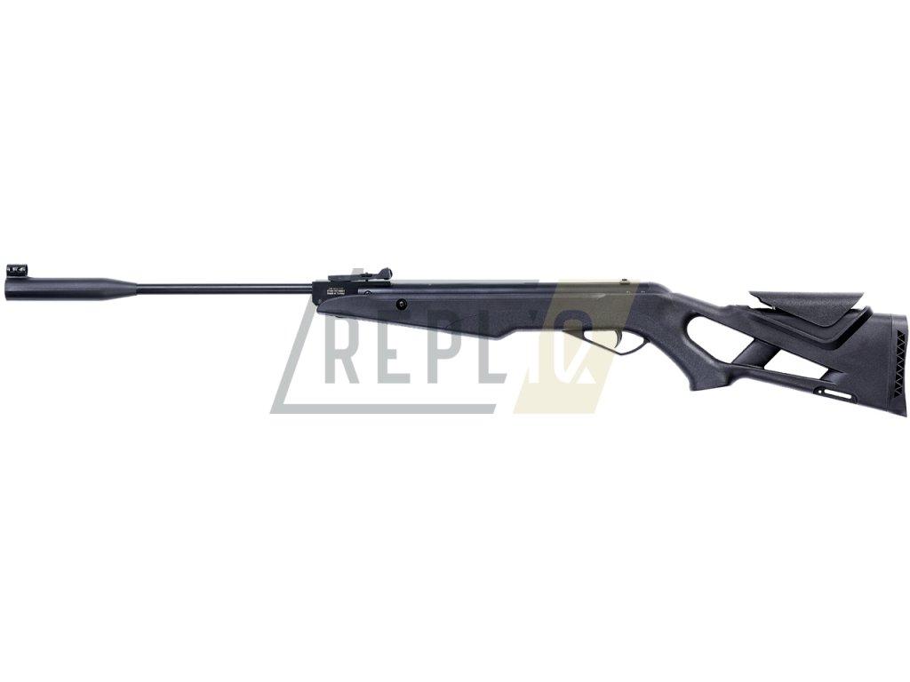 Vzduchovka Ekol Thunder M černá cal.5,5mm