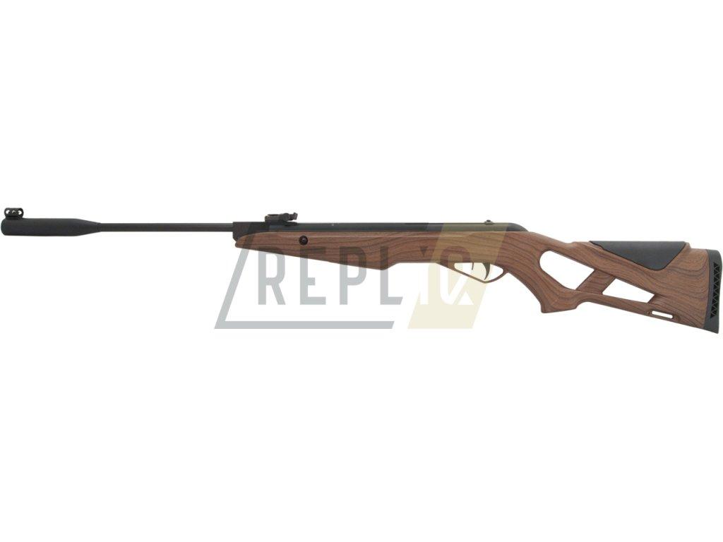 Vzduchovka Ekol Thunder M wood coated cal.5,5mm
