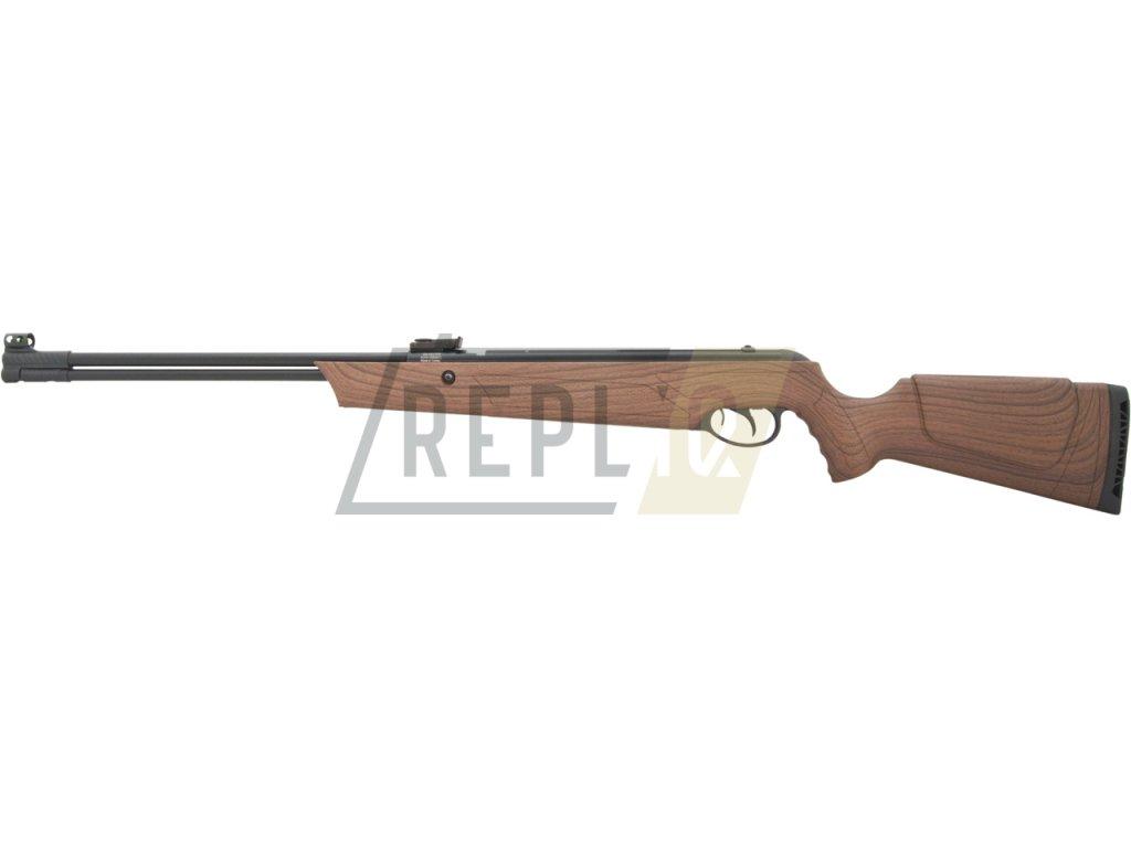 Vzduchovka Ekol Ultimate F wood coated cal.5,5mm