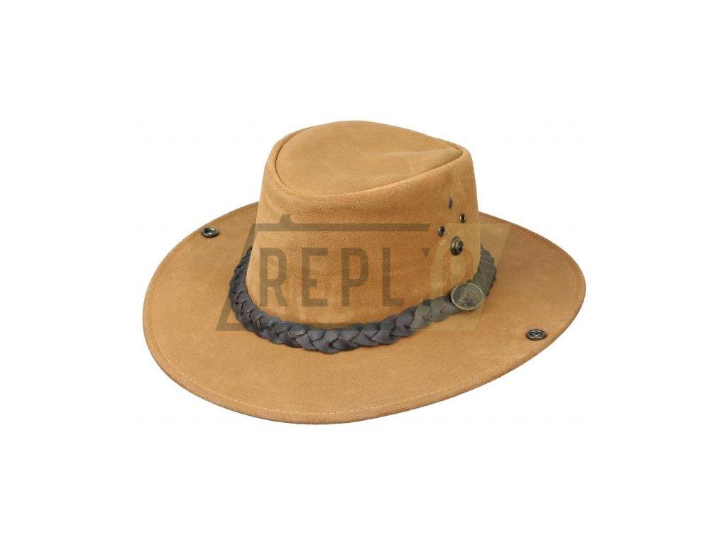 australsky klobouk kozeny och5h60sand t australie 0